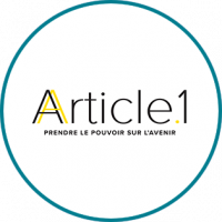 article-1